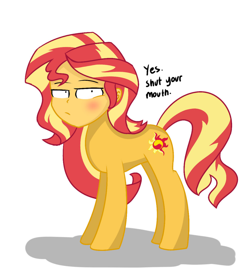 eg_half_pony_by_serviner_tama_dcrb86q-fu