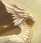 Ardrius: King of Time