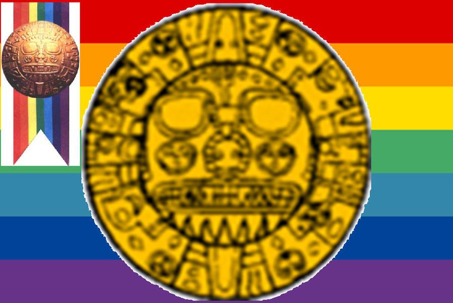 EW Flag 4 - Inca by MultiFan-01 on DeviantArt