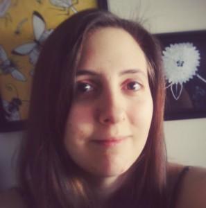 Meskarune's Profile Picture