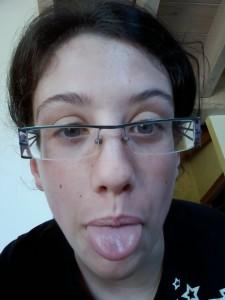 lylinette's Profile Picture