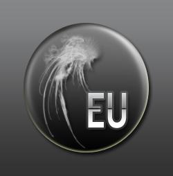 EU by papandtc