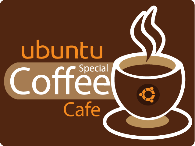 Coffee Cafe Menu Manchester Tn