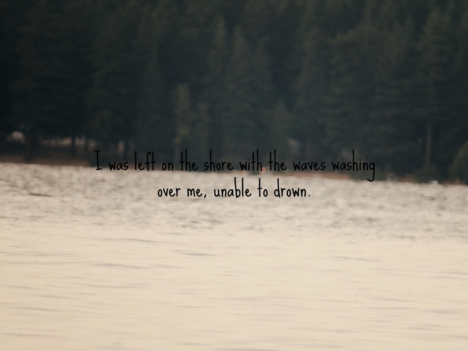 the fault in our stars quote by charleneyh on deviantart