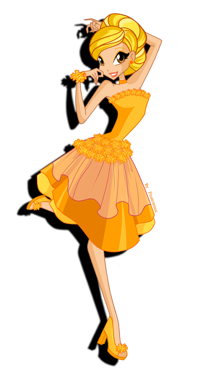 Stella season 5 dress by cristhal17 on deviantart stella season 5 dress by cristhal17 thecheapjerseys Image collections