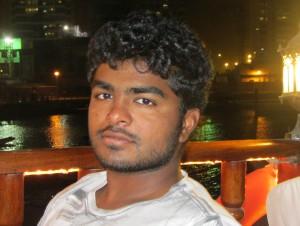 KiranArtist's Profile Picture