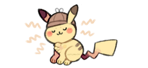 pikach-uwu