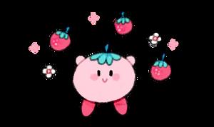 berry kirby