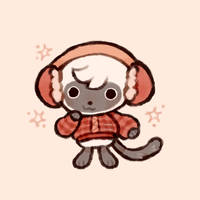 chilly monkey