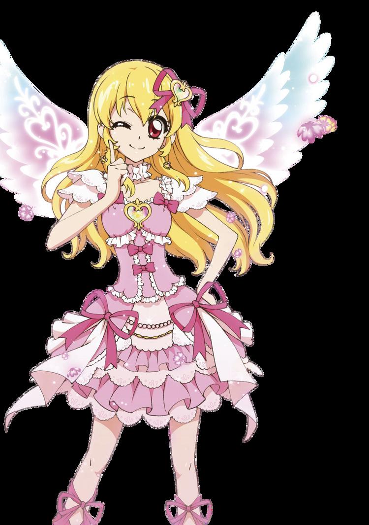 Alice hoshi beautiful japanese girl - 3 part 7