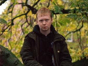 Adrian-Drake's Profile Picture
