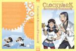 Clockwork Boyfriend Tomorrow