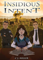 Insidious Intent by Shira-chan