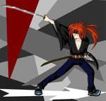 Kool Kenshin