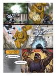 Halo SoS: CH1 Page 5