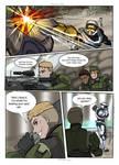 Halo SoS: CH1 Page 6