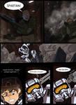 HaloSoS: CH1 page 13