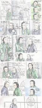 Pg 16- Loki + Dr.S- Literal