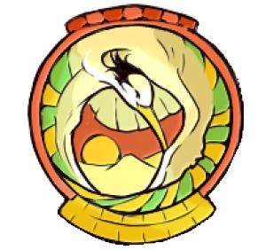 Fliegevogel's Profile Picture