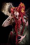 SCREAM - RoLW by Naraku-Sippschaft