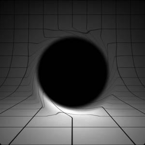 CGSphere Blackhole