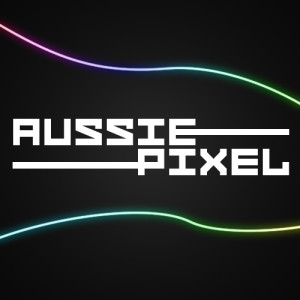 AussiePixel's Profile Picture