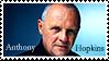 Anthony Hopkins Stamp by Pyroraptor42