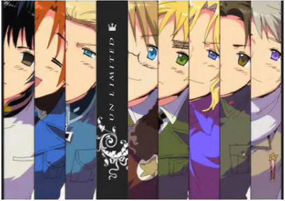 FanClub de Hetalia [Principal] Hetalia_Axis_Power_and_Allies_by_Yuuki987