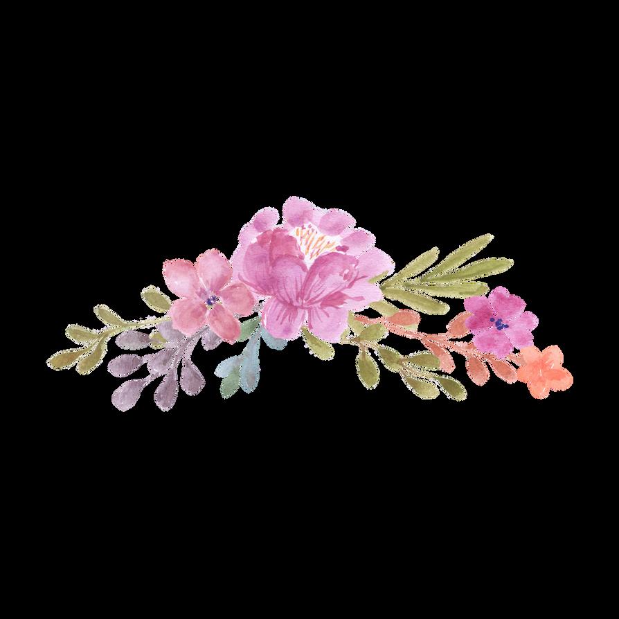 Flower Bookmark Tutorial with Printable Templates – Elaine Howlin
