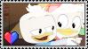 [DuckTales 2017] HueDew Stamp [2]
