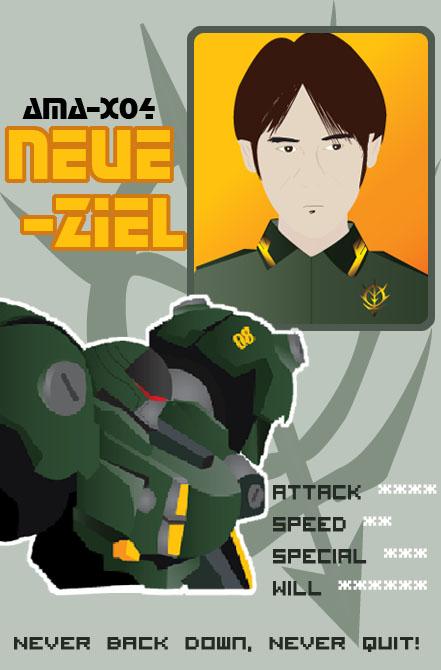 neueziel's Profile Picture