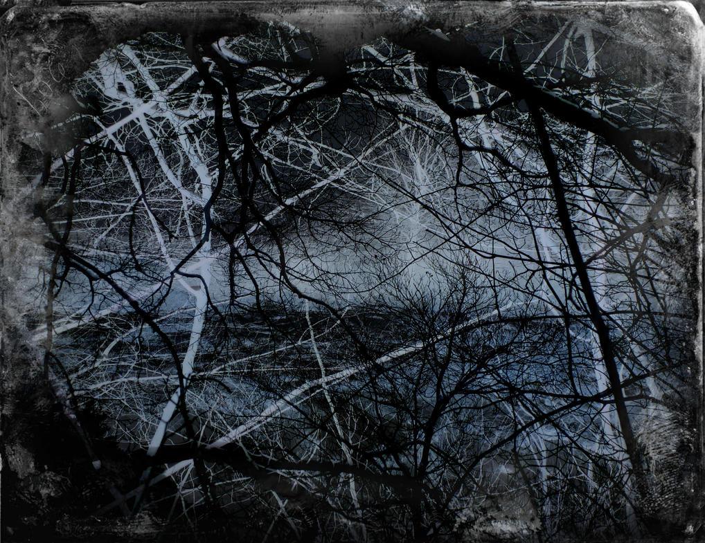 Horror Movie Set By Kml91225 On DeviantArt