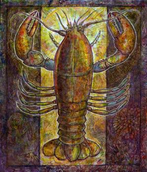 In Lobster We Trust