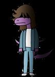 Deltafreak Susie