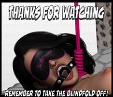 Thanks For The Watch 2020 by RenderPretender