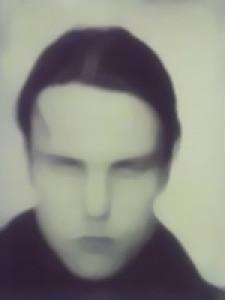 GeraldGeraldursson's Profile Picture