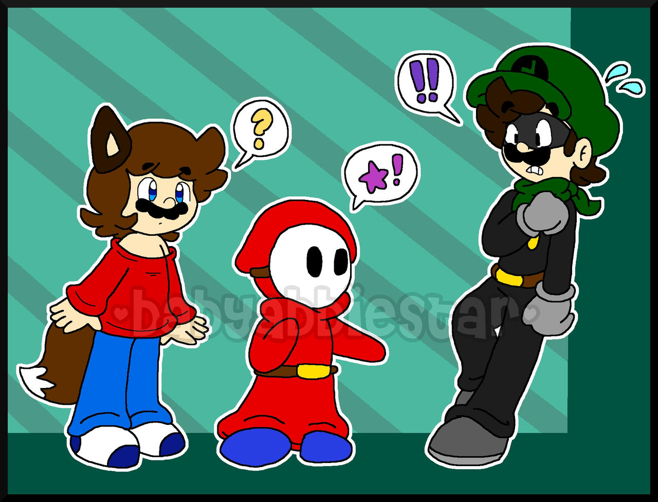 Shy guy guy dating a girl