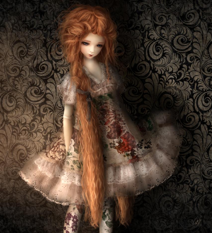 Τα αγαπημένα μας άβαταρ-προφιλ Beauty___digital_painting_by_ximbixill-d578bvu