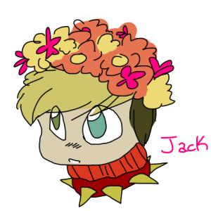 JackyJackKnife's Profile Picture