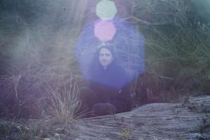 RaffaeleGalasso's Profile Picture