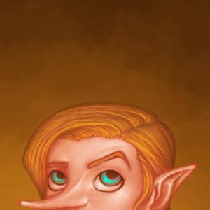 mataujall's Profile Picture