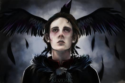 Bran Stark | Game of Thrones