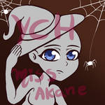 [YCH|OPEN] Halloween