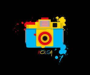 Color Splash by AdREPUBLIKA