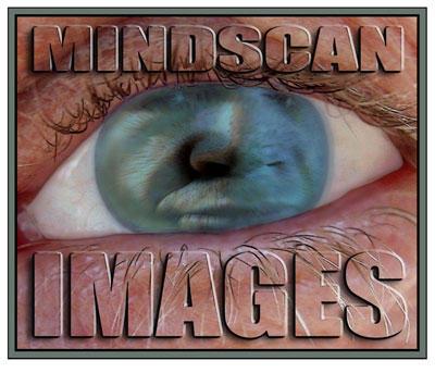 Mindscan Images by MindscanImages