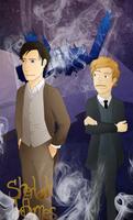 99. Sherlock Holmes