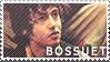 LesMis Stamp: Bossuet by SarlyneART