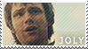LesMis Stamp: Joly by SarlyneART