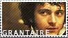 LesMis Stamp: Grantaire