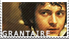 LesMis Stamp: Grantaire by SarlyneART